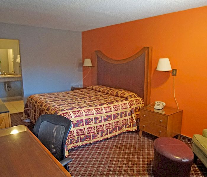 Los Angeles Inn Suites Lax Cheap Motel Near Lax Inglewood Ca